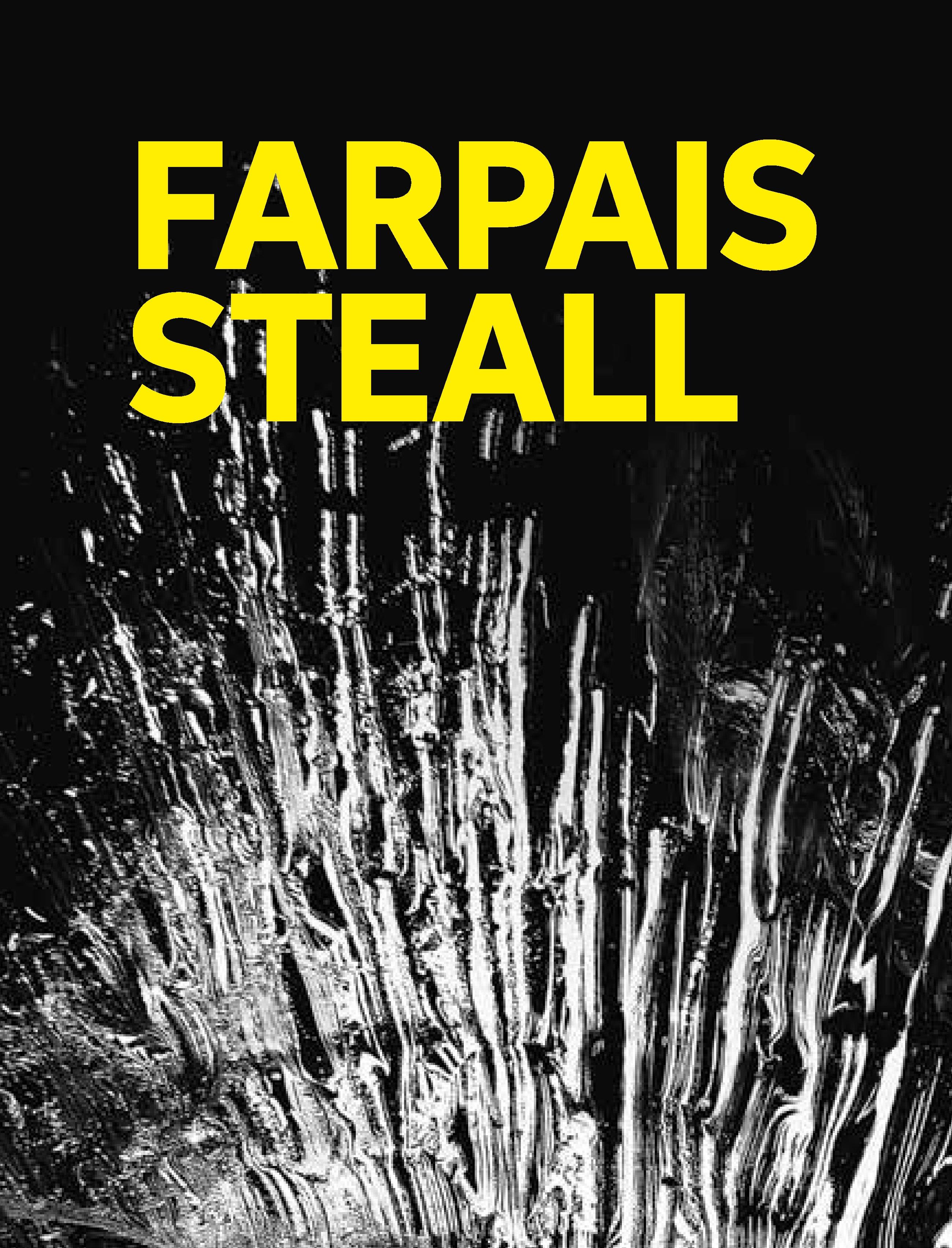 STEALL 01 FARPAIS